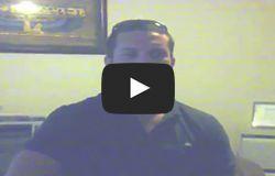 Hypnosis to Stop Smoking  Positive TranceFormations 1/16 Marine  Miami QLD 4220 Australia  Ph:(07) 5576 6410    michael@positivetranceformations.com.au http://positivetranceformations.com.au/