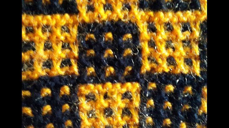 Knitting Design #10#