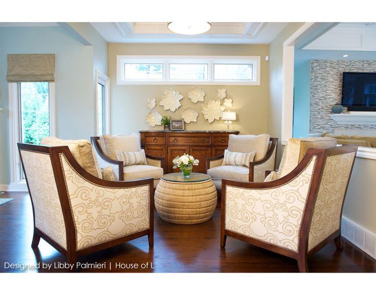 25 best interior design games images on Pinterest Home ideas - wohnzimmer modern eingerichtet
