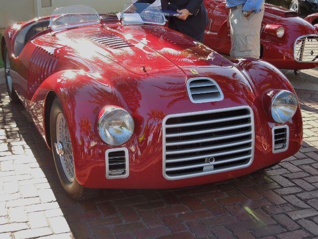 Image Result For Wallpaper Ferrari S