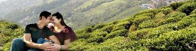 Holidaying in Darjeeling – A Wonderful Experience of Lifetime