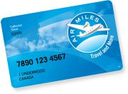 Shop and Collect AIR MILES® reward miles online - airmilesshops.ca - Search By Store