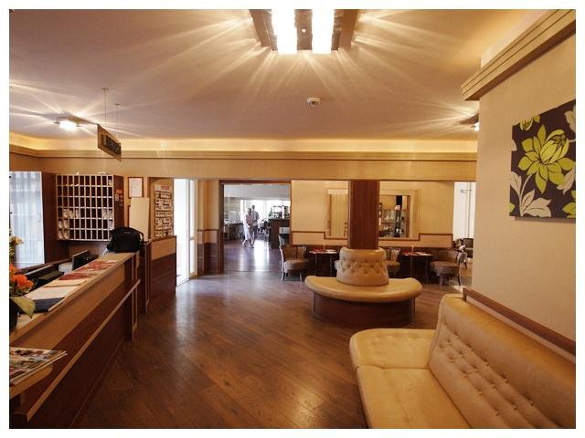 Panoráma Wellness Apartman Hotel **** Hajdúszoboszló