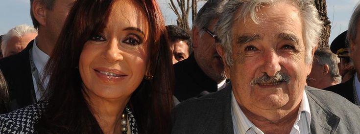 Legendäre Ansprache bei der 68. Generalversammlung der Vereinten Nationen Präsident Mujicas Rede