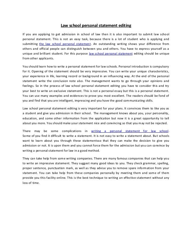 Dissertation doctorate degree Online Doctorate Degrees Types of - personal statement sample