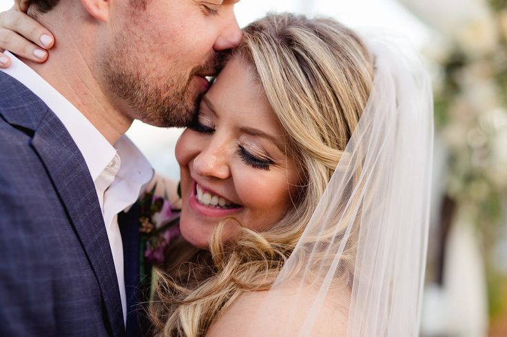 Romantic makeup for our beautiful bride Gwen. ♡  Photo by @PinkPalmPhoto.  #wedding #makeup #makeupartist #beauty #love #bridetobe #wedspiration #destinationwedding #cabo #loscabos #ilovecabo #cabosanlucas #mexicowedding #loscaboswedding #cabowedding #almavallejo #cabomakeup #weddings #bride #bridal #bridalmakeup #bridalhair #hairstyle #airbrush #bridesmaids #bridalparty #novia #cabomakeupartist