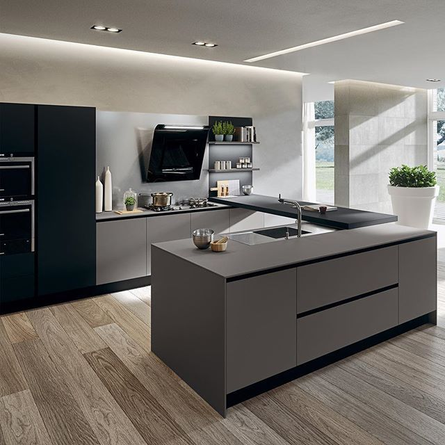 Weekends are for entertaining!  #arrital #kitchen #madeinItaly #cucina #interiors #inspiration #interiordesign #interiorluxury #design #inspiration #home #great #love #pureinteriorsAU #pureconcept #pureconceptAU #exclusivetoPureInteriorsAU