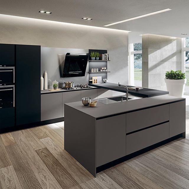 Weekends are for entertaining!  #arrital #kitchen #madeinItaly #cucina #interiors #inspiration #interiordesign #interiorluxury #design #inspiration #home #great #love #pureinteriorsAU #pureconcept #pureconceptAU #exclusivetoPureInteriorsAU