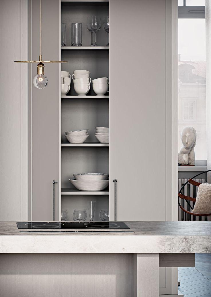 299 best KÜCHE \ ESSEN images on Pinterest Kitchens, Essen and - möbel martin küchen
