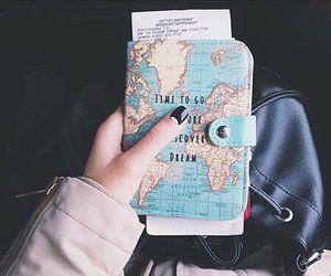 travel @loxofgoldxoxoxo