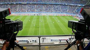 Streaming : comment regarder les matchs en direct ?