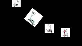 crosstrainer abnehmen - Kettler Crosstrainer CTR3, via YouTube.