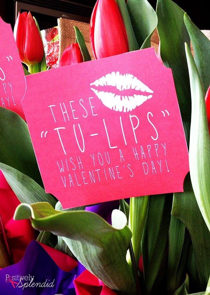 1238 best Valentines Day images on Pinterest | Card stock ...