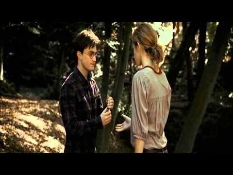 209 best Harry potter & Hermelien Griffel images on ...