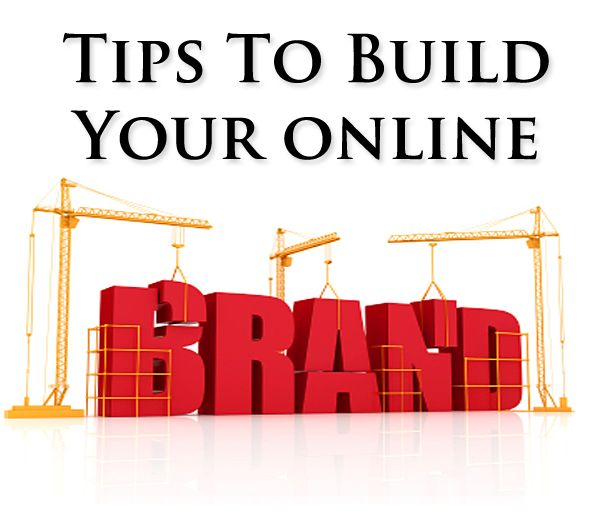 1x1.trans 10 Tips to Build your Online Brand