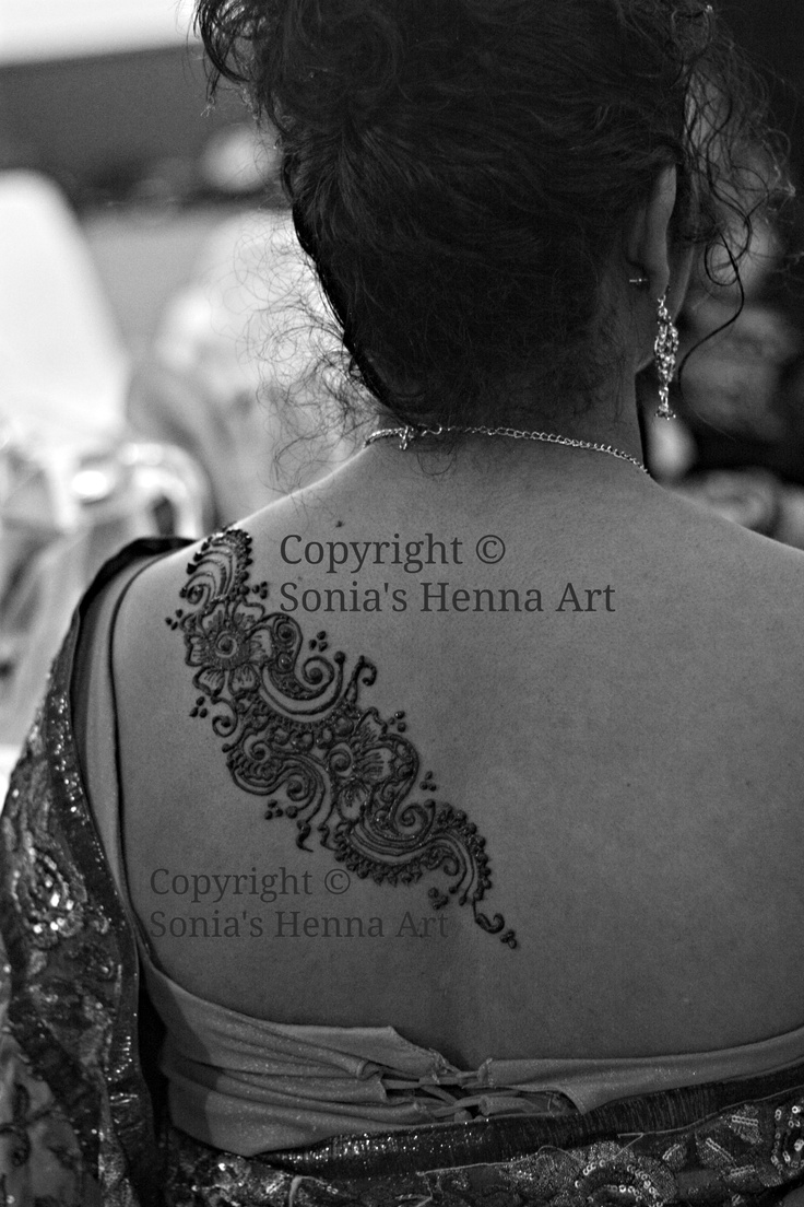 30 Best Ideas About Henna On Pinterest | Henna Art Henna And Henna Cake