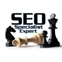 SEO Specialist News | SEO Professional