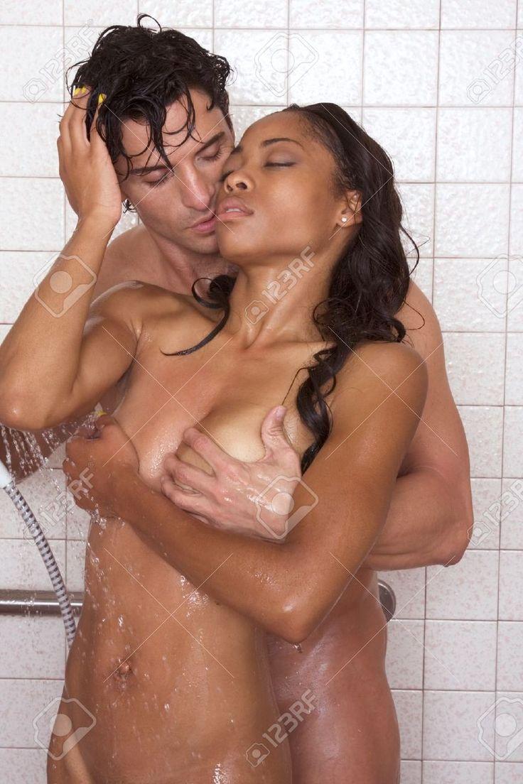 Black Dirty Interracial Love Love Story