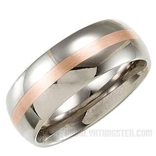 tungsten jewelry,cobalt chrome