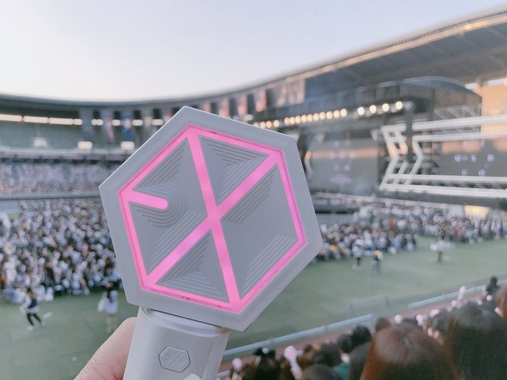 [SUMMARY] 170527 EXO PLANET #3 - The EXO'rDIUM [dot] Encore Concert in Seoul Day 1 #EXOrDIUMdotinSeoul - EXOdicted - EXO Fansite