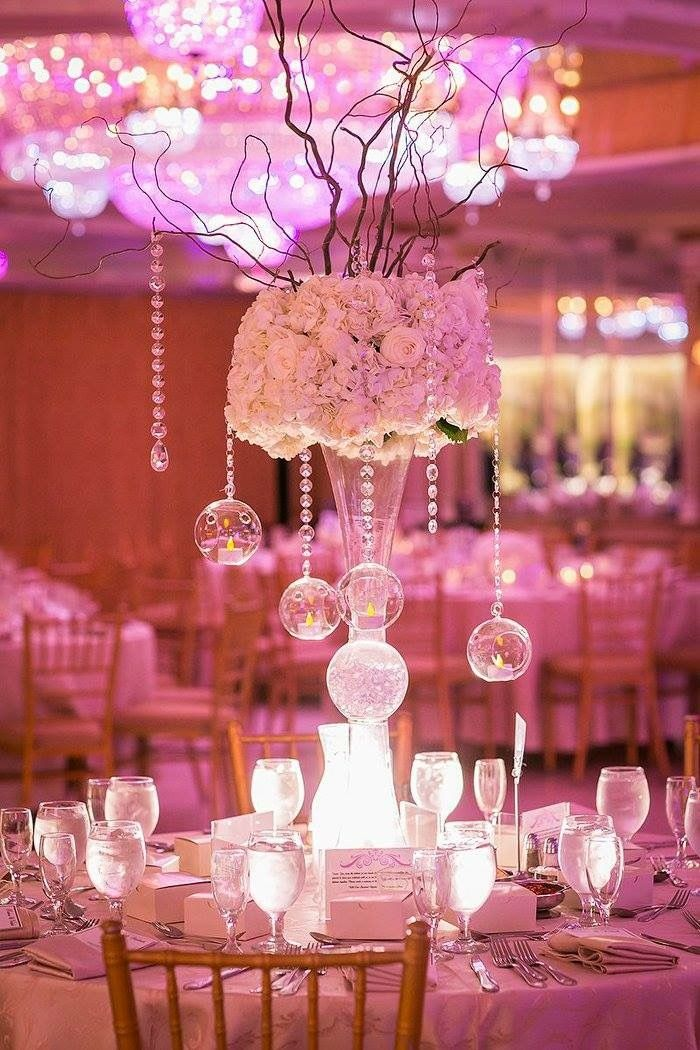 wedding reception locations nyc%0A Leonard u    s Palazzo  Great Neck  New York