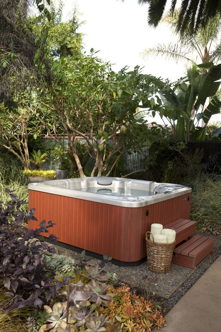 oregon spas tubs tub hot spa withsteam swim sale portland logic beaverton o curve installation mirage best