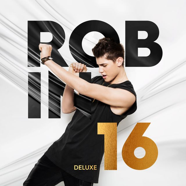 Robin ♥ ♥ ♥