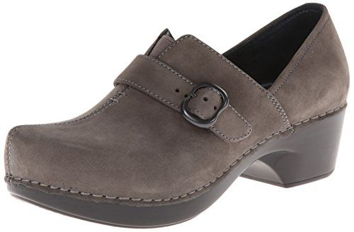 Bm Us Shoe Size In India