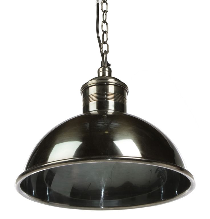 17 best images about lighting on antique