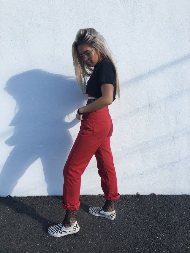 Pacsun Clothing Winter 25+ best ideas about R...