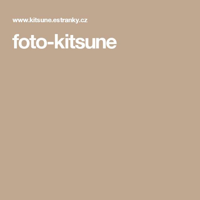 foto-kitsune