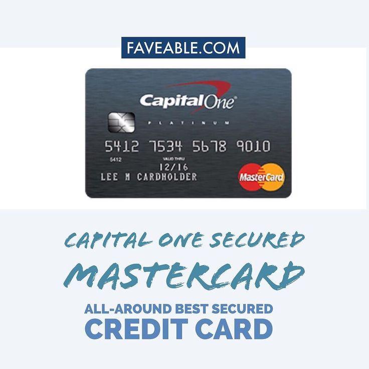 Best   Credit Bureaus Ideas On   Building Credit