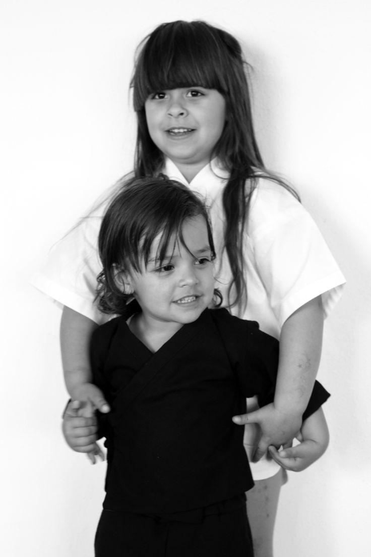 AYQIDO KIDS collection