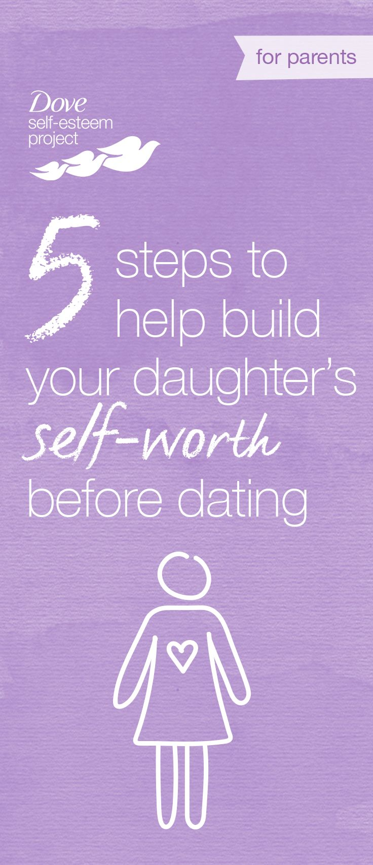 christian parenting tips for teen dating