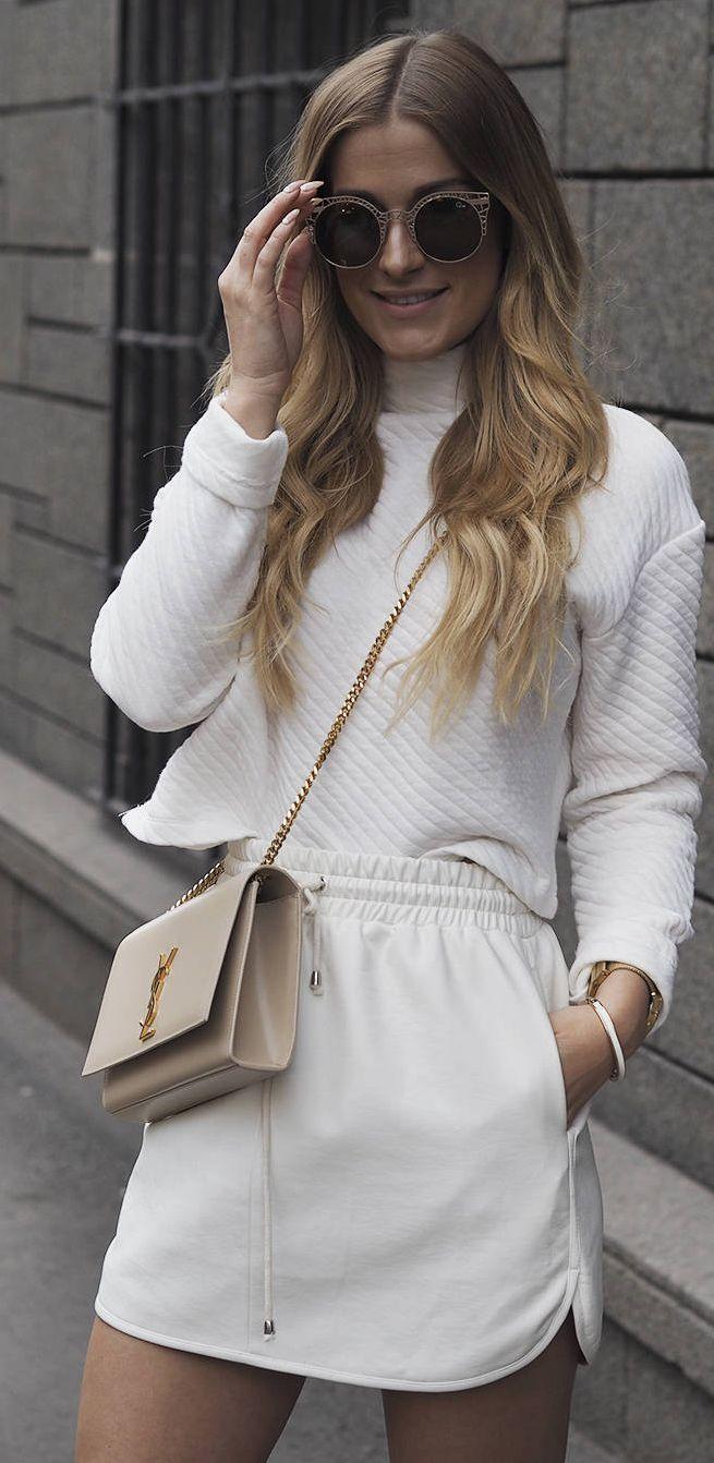 Die 12 besten Bilder zu Fashion auf Pinterest | Sonnenbrillen ...