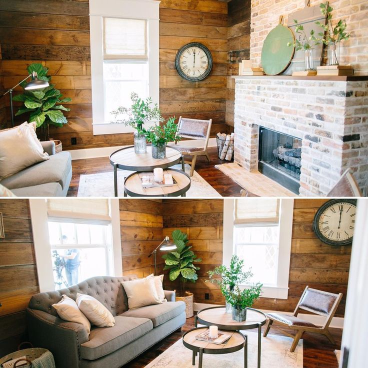 Joanna Gaines Home Decor Inspiration: 453 Best Ought Knot Images On Pinterest