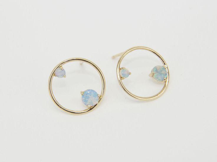 http://shop.wwake.com/product/opal-circle-earrings