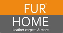 FurHome - fur carpets, fur home style, fur furniture, fur blankets