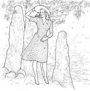 121 best adult colouring ideas images on pinterest adult Adult Coloring Pages Agent Carter Coloring Pages Beautiful Coloring Pages