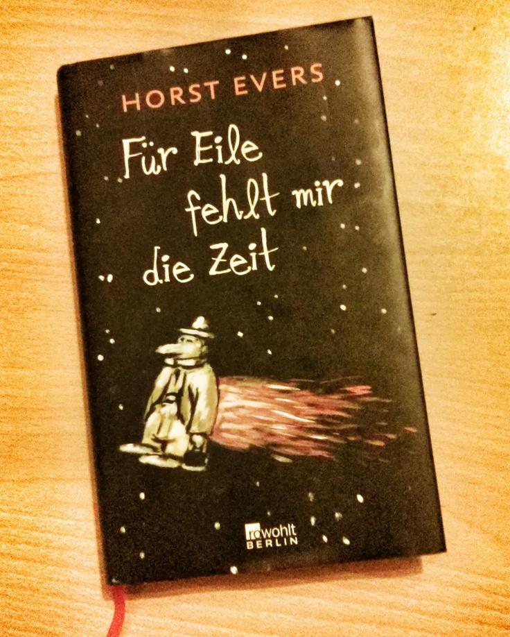 Horst Evers - Erklärt Die Welt