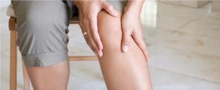 why am i so tired? Swollen ankle treatment, tired legs syndrome and venous weakness facts and solution.