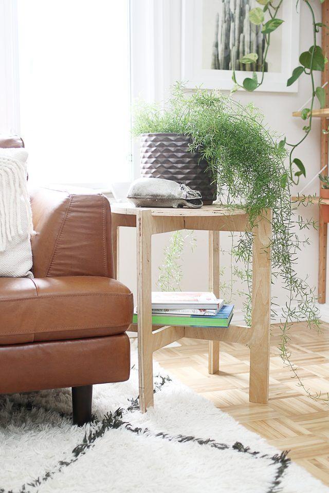 85 besten Domestic/Designy Bilder auf Pinterest | Holzarbeiten ...