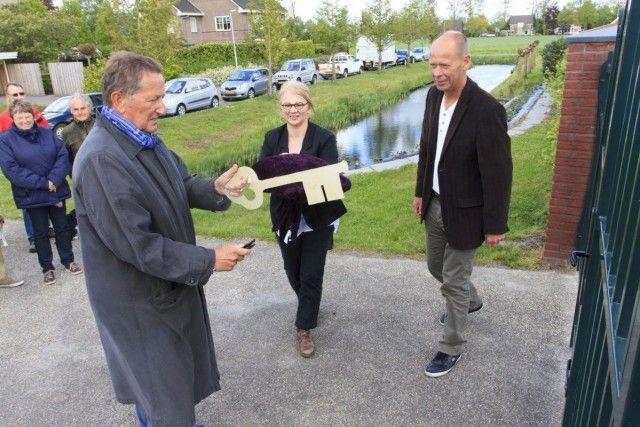 http://www.medemblikactueel.nl/begraafplaats-het-kreekland-in-wognum-geopend/