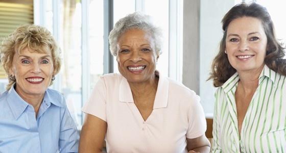 ... Lynchburg Virginia on Pinterest Nursing, Retirement and Virginia