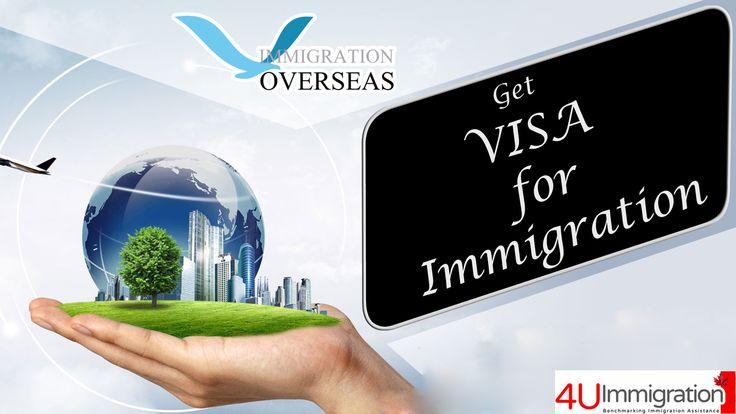 http://www.4uimmigration.com/temporary-visa