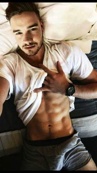 Imagines One Direction A. P: Imagine Hot Liam Payne