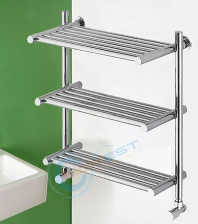 stainless steel radiators - Google Search