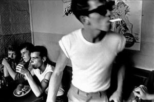 The Jokers: Μία από τις παλαιότερες συμμορίες εφήβων του Brooklyn (1959)