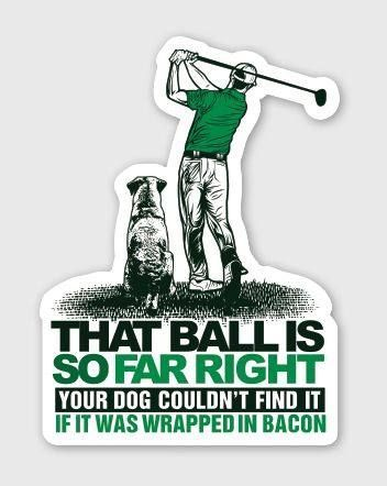LOL this is funny! Find more funny golf posts, quotes, tips, and lessons at #lorisgolfshoppe