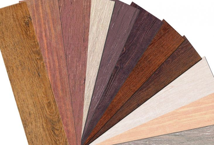 JD Series: Wood   Design and Direct Source // Starting at $2.20/sf